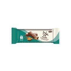 אגו שוקולד וופל אישי