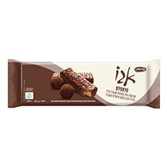 אגו שוקולד טראפלס