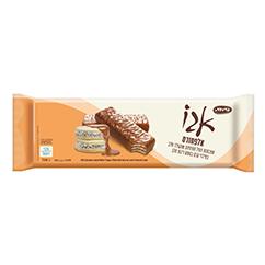 אגו שוקולד אפלחורס