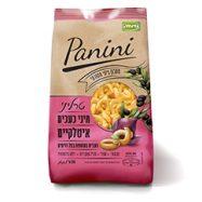 פניני - טרליני כעכים בטעם בצל וזיתים