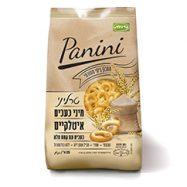 פניני - טרליני כעכים עם קמח מלא