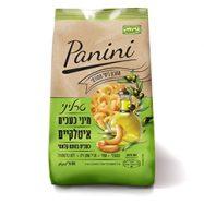 פניני - טרליני כעכים בטעם קלאסי