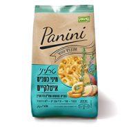 פניני - טרליני כעכים בטעם תפו