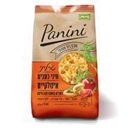 פניני - טרליני כעכים בטעם רוטב פיצה
