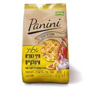 פניני - טרליני כעכים בטעם שום וצ'ילי פיקנטי