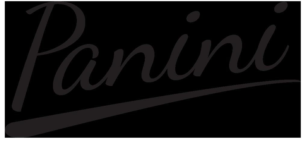 פניני לוגו