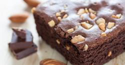 33772_brownies